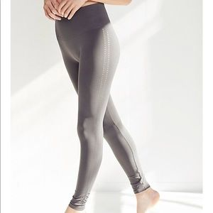 Free People Movement Barely There Legging
